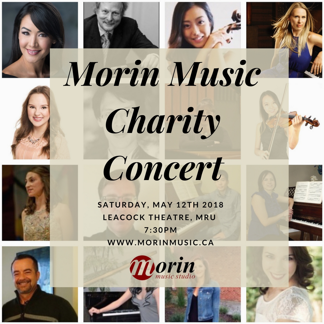 www.morinmusic.ca/community