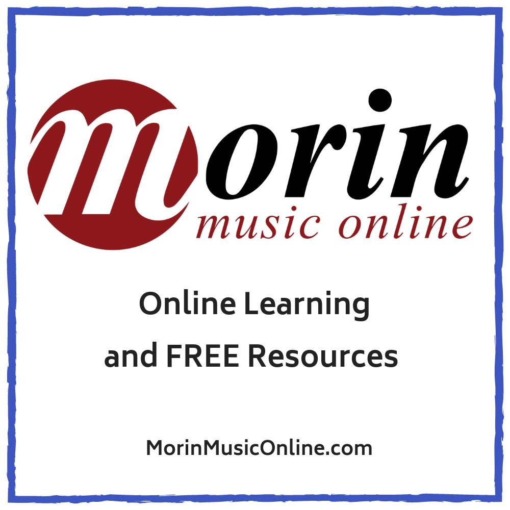 https://www.morinmusiconline.com/